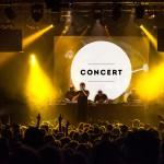 Photos de concerts, spectacles