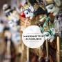 Marionnettes Javanaises Wayang Golek