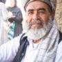 Réfugié Afghan