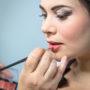 Maquillage Maria Teresa Leva Soprano