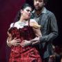 Maria Teresa Leva et Davide Giusti Traviata