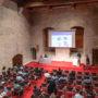 Congrès Palais des Papes