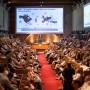 Congrès des actionnaires EDF