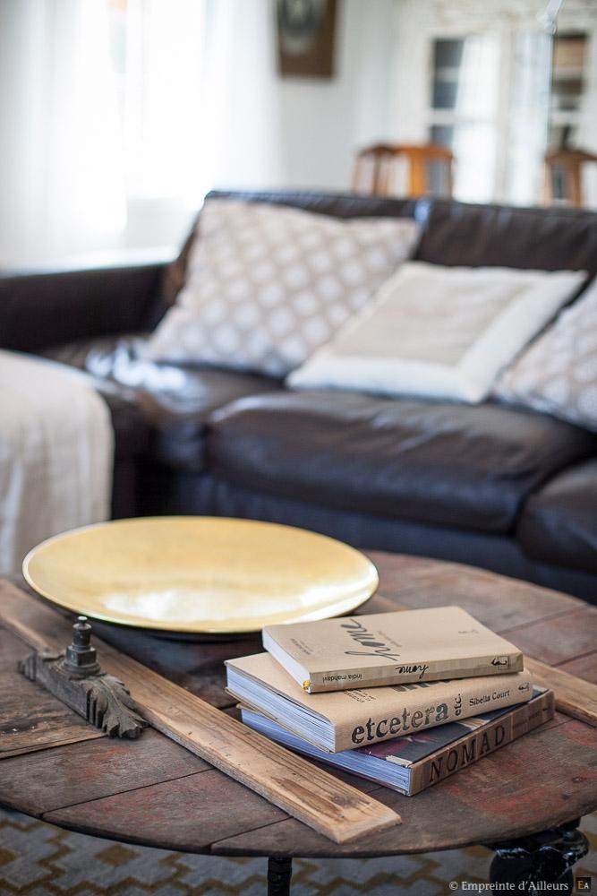 un moment de d tente empreinte d 39 ailleurs photographie. Black Bedroom Furniture Sets. Home Design Ideas