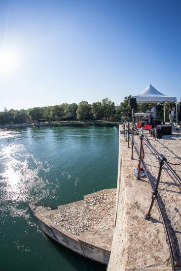 Festival Resonance 2016 Avignon